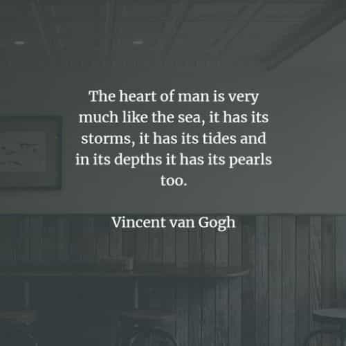 Heart quotes that will inspire you to follow your heart