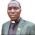 """Seven sets of people Christians should not marry"" by Pastor Doyin Ezekiel"