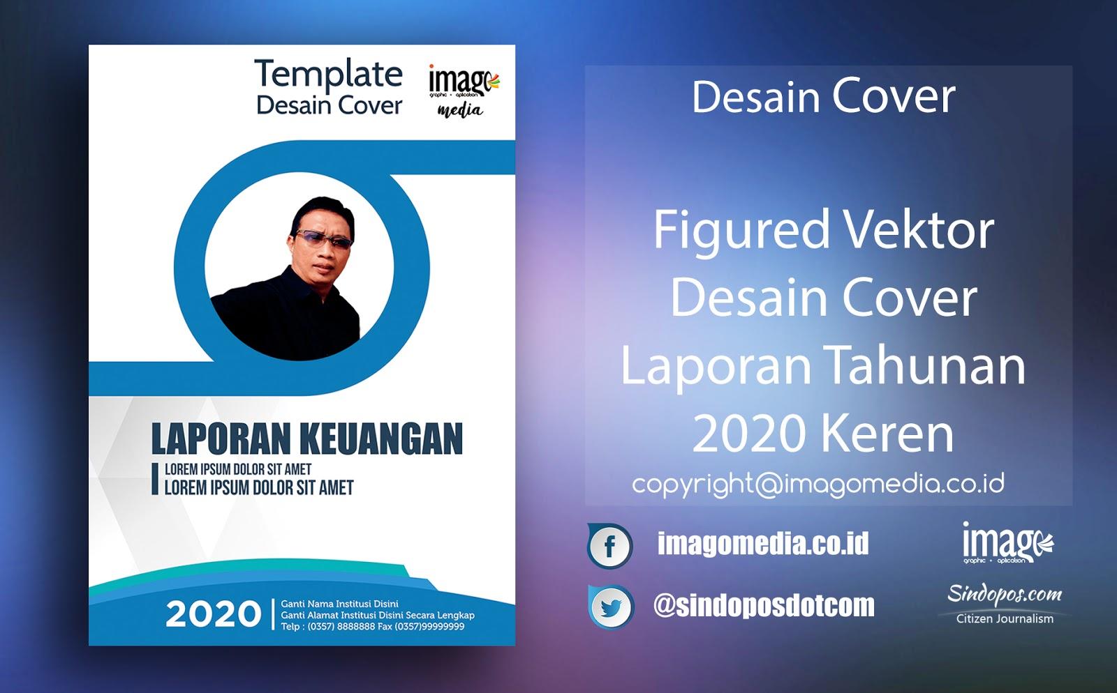 Download Cover Laporan Word Siap Edit Terbaru Dyp Im Desain Sampul Buku Desain Sampul Sampul Buku