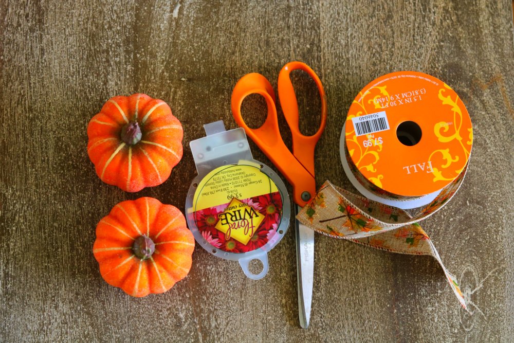 sunflower-diy-fall-craft-simple-quick-easy-holiday-athomewithjemma