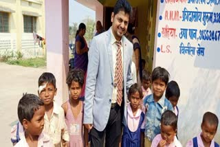 step-for-mal-nutrition-jamshedpur