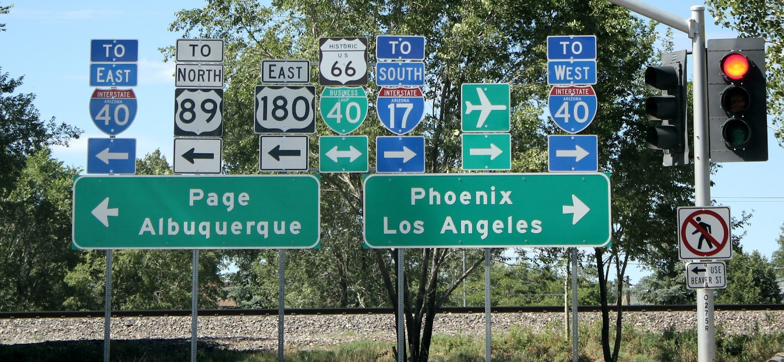 The Journey Of Viva Las Vegas Grand Canyon Route 66 Las Vegas