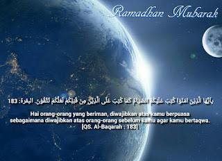 yang membatalkanpuasa ramadhan, pengertianpuasa ramadhan, makalahpuasa ramadhan, keutamaanpuasa ramadhan, hikmahpuasa ramadhan, niatpuasa ramadhan, puasa ramadhan, Yang Wajib Berpuasa,