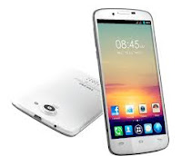 Tecno F8 Phantom A2 Firmware Download