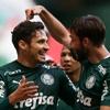 www.seuguara.com.br/Raphael/Veiga/Palmeiras/ Brasileirão 2020/