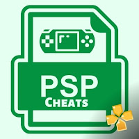 how to add cheats to ppsspp