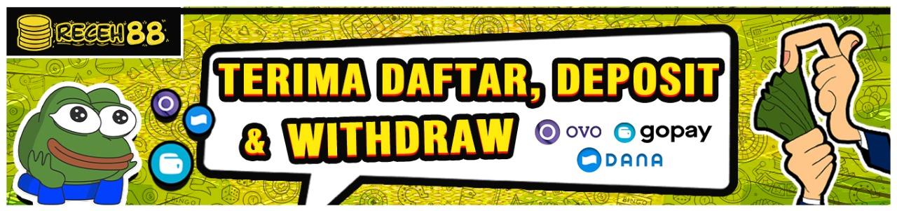 DAFTAR OGD
