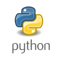 python-most-in-demand-programming-language-2020