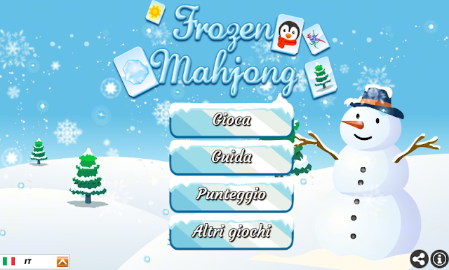 games online, giochi gratis in html5, neve, pupazzo di neve, puzzle