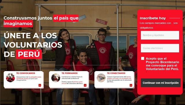 https://voluntarioperuano.pe/