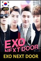 exonextdoor