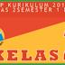 RPP SD/MI Kelas 2 Kurikulum 2013 Semester 1 Revisi 2017