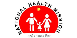 National Health Mission NHM Assam 100 Medical Officer Recruitment 2020,nhm national health mission assam staff nurse govt jobs recruitment