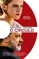 O Círculo – Legendado – HD 720p