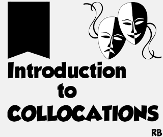 collocation meaning,what is collocation,collocation meaning and examples,collocation examples,introduction to collocation,English is easy with rb,collocation