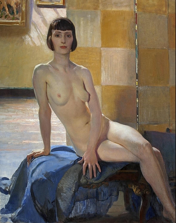 Nude Sunlight On Nude Gallery Pics