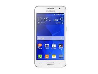 Firmware Download Samsung Galaxy Core 2 SM-G355H