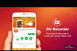 How To Live Stream Games On Youtube Using Du Recorder