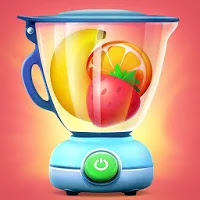 Blendy! - Juicy Simulation Apk Download for Android