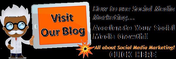 Back To Social Media Marketing Knowledge Center