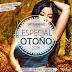 Special Otoño 2016 By Cristo Rodriguez