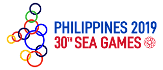 philippines-sea-games-2019-logo-vector