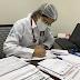 Faculdade de Medicina de Juazeiro-BA promove atendimentos gratuitos em Gastroenterologia