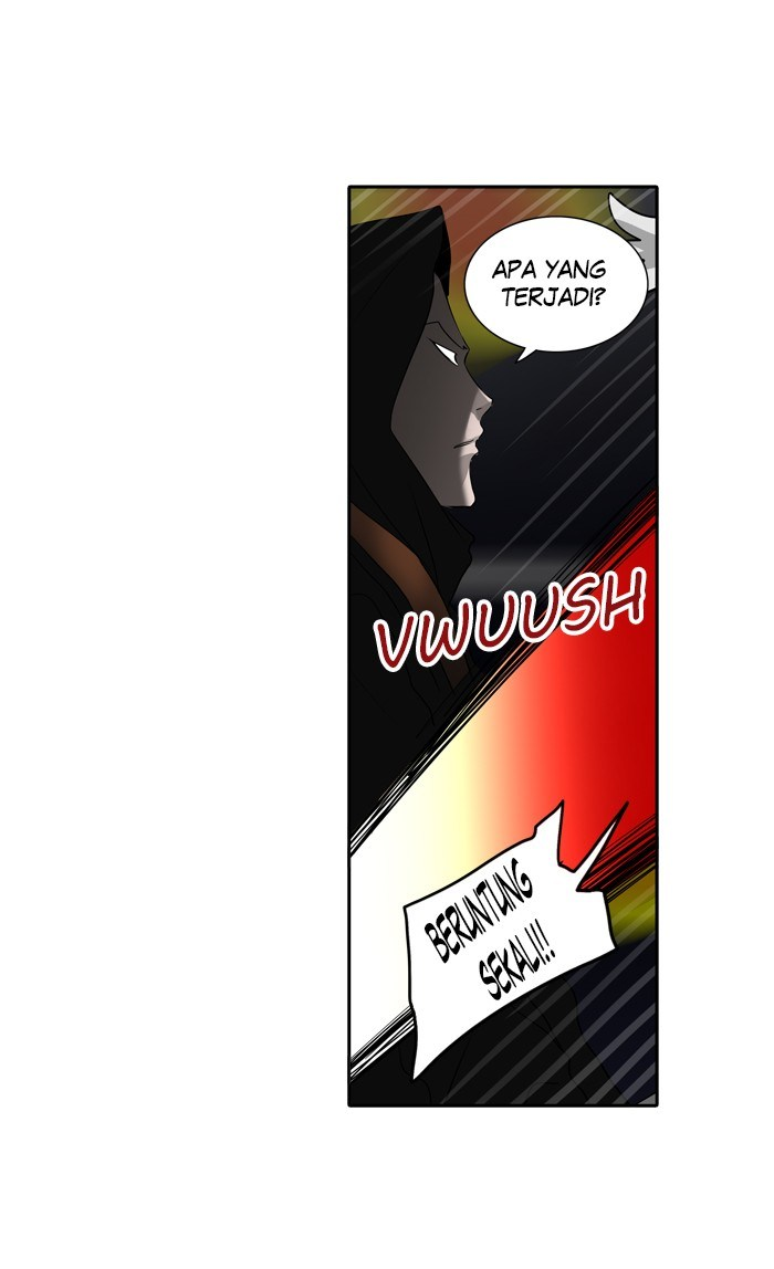 Webtoon Tower Of God Bahasa Indonesia Chapter 254