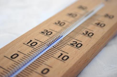 Verificar a Temperatura do Computador