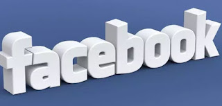 Tracking Facebook Account