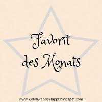 http://zufallwennsklappt.blogspot.co.at/2018/01/favorit-des-monats-januar.html