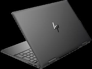 HP ENVY x360 15M-EE0023DX