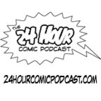 Word Balloon The Pop Culture Interview Podcast: The Bendis