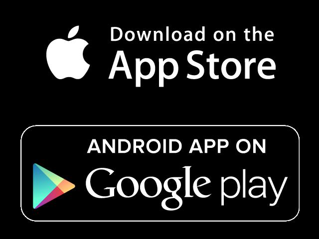 Google play - App Store