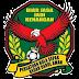 Kedah hilang dua tonggak hadapi PDRM