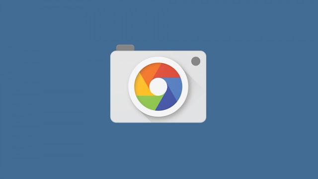 Aplikasi Google Camera yang tidak membutuhkan jalan masuk Root dan pun enable Camera Google Camera No Root No Camera2API dengan Lens Blur
