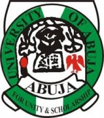 UNIABUJA Sandwich Degree/Part-Time Admission Form - 2018/2019