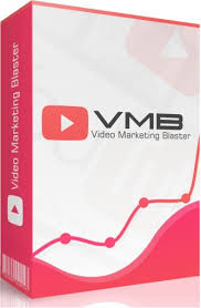 Youtube Video Blaster Software