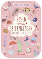 http://fascinating-books.blogspot.de/2017/03/rezension-sonja-kaiblinger-verliebt-in.html