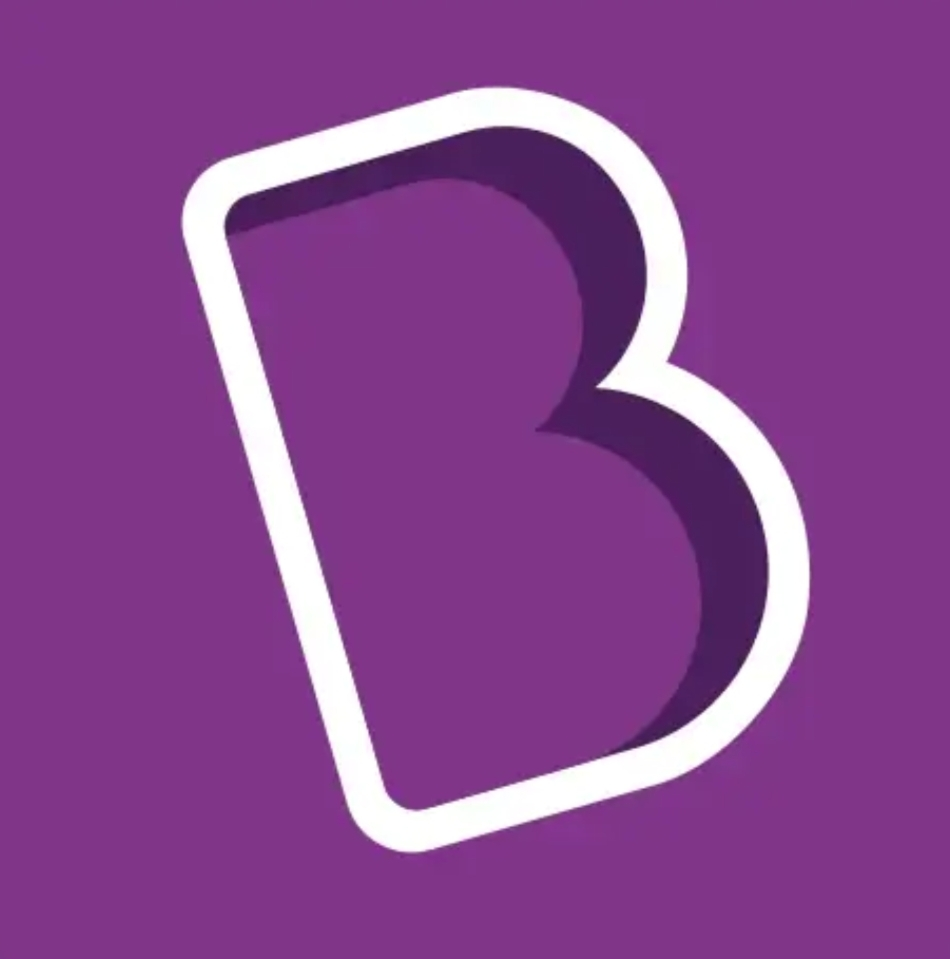 Best home learning app - Byju's