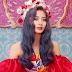 Ngắm nhìn nhan sắc mỹ nhân Tzuyu ca sĩ Hàn Quốc đẹp nhất thế giới