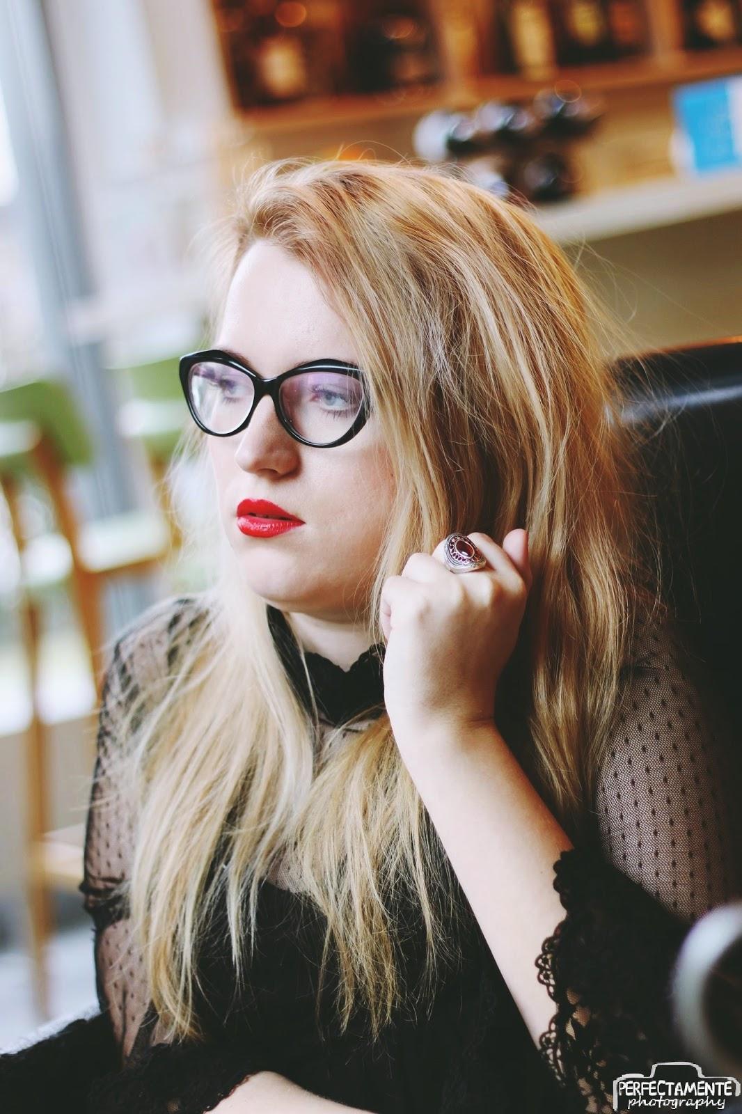 blogi o modzie wielkopolska