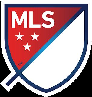 Major League Soccer DLS Kit 2021