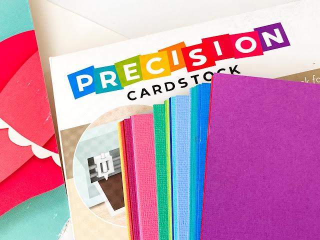 "paper crafts, cameo 4, 24"" cameo pro, cardstock, cameo 3"