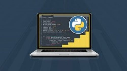 Python And Django Framework For Beginners Complete Course FREE