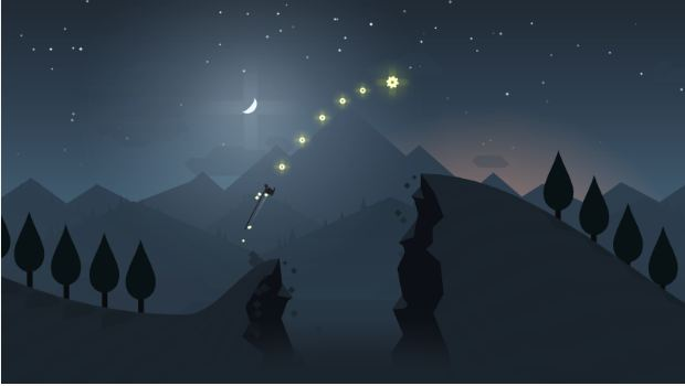 piramide Alto's Adventure download free Alto's Adventure android Adventure games angry bird