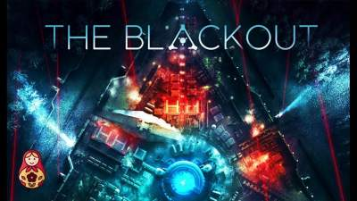 The Blackout 2020 Full Movies Download Dual Audio Hindi 480p