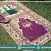 JAMINAN HARGA TERMURAH!!! Grosir Sajadah Batik Pekalongan