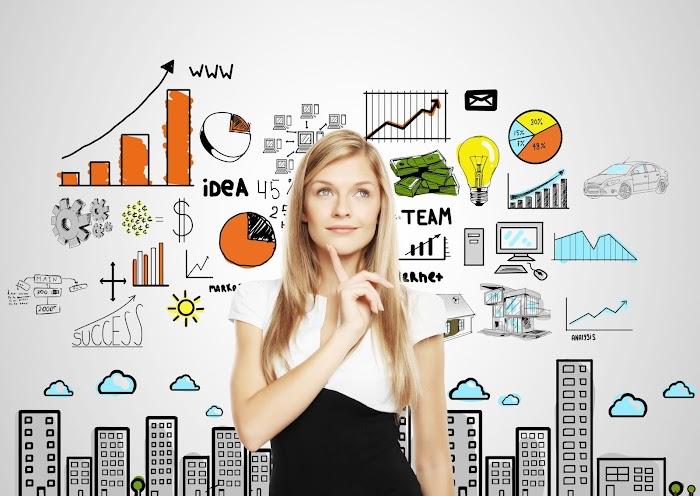 Girişimcilik Terimleri Nelerdir?