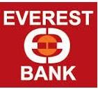 Everest Bank Freshers Recruitment Clerk PO Manager